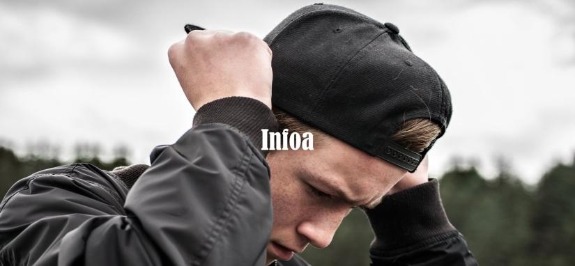 Infoa